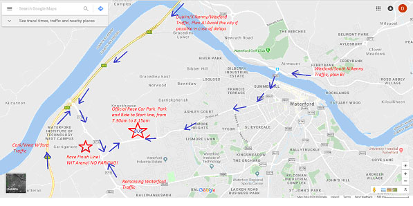 runners_info_map_1.jpg