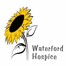 Waterford Hospice logo